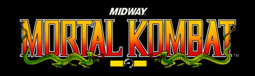 [ :: SocMal Mortal Kombat Kompetition :: ]
